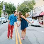 San-Luis-Obispo-Engagement
