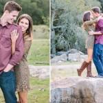 rustic-engagement-photos