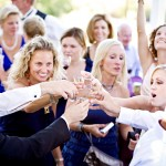 Paso Robles Wedding Photography of Anne and Curt
