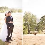 San-Luis-Obispo-Wedding_15