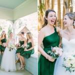 Tiber-canyon-ranch-wedding-55