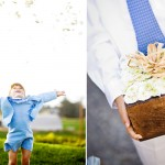 Wedding-kids