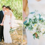 Thacher winery-paso robles wedding