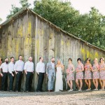 dana-powers-barn-wedding-party