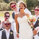 holland-bride