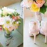 rustic-wedding-details
