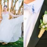 tiber-canyon-ranch-wedding