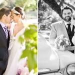 tiber-canyon-ranch-wedding-san-luis-obispo_15