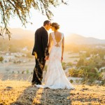Rustic-Wedding-Portrait-by-David-Pascolla