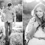 Rustic_engagement-photos-david-pascolla-photography