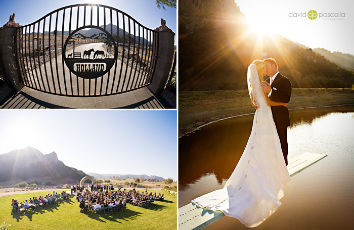San luis obispo wedding photographer david pascolla