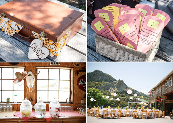 holland-ranch-wedding-venue-in-san-luis obispo