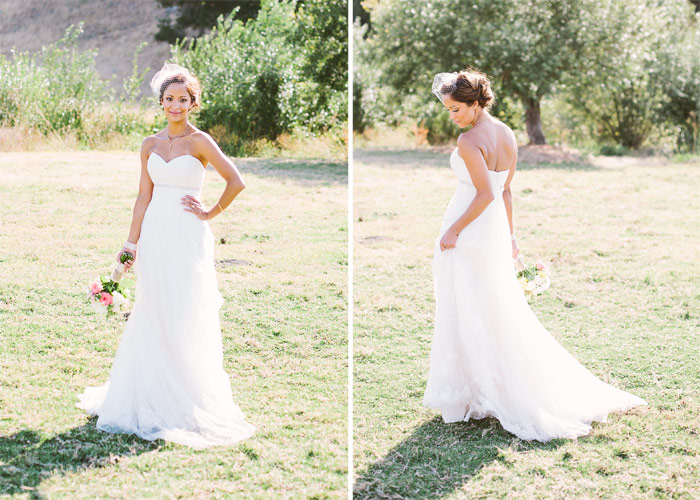 san-luis-obispo-ranch-wedding