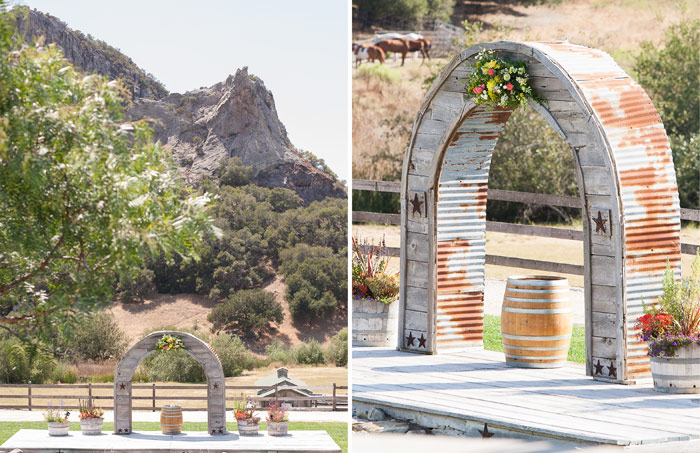 holland-ranch-wedding