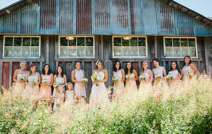 See-Canyon-Fruit-Ranch-Wedding-09