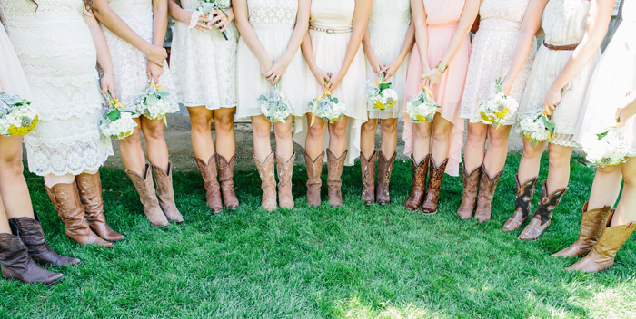 See-Canyon-Fruit-Ranch-Wedding-10