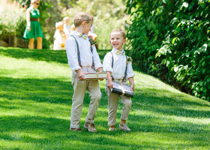 See-Canyon-Fruit-Ranch-Wedding-16