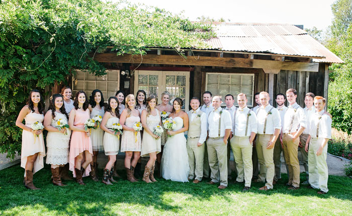 See-Canyon-Fruit-Ranch-Wedding-20