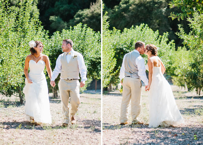 See-Canyon-Fruit-Ranch-Wedding-21