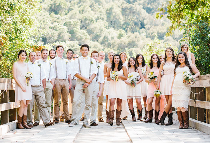 See-Canyon-Fruit-Ranch-Wedding-24