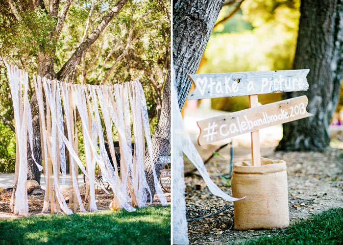 See-Canyon-Fruit-Ranch-Wedding-33