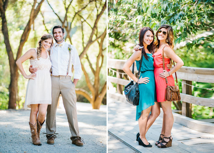 See-Canyon-Fruit-Ranch-Wedding-35