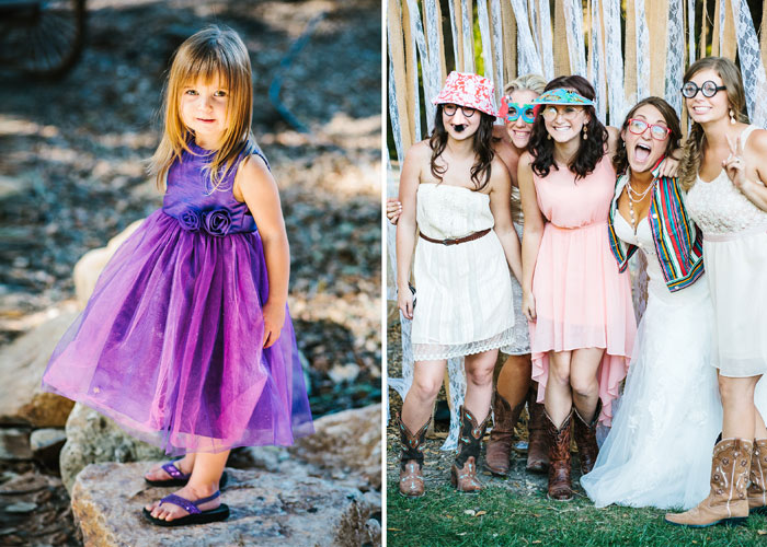 See-Canyon-Fruit-Ranch-Wedding-37