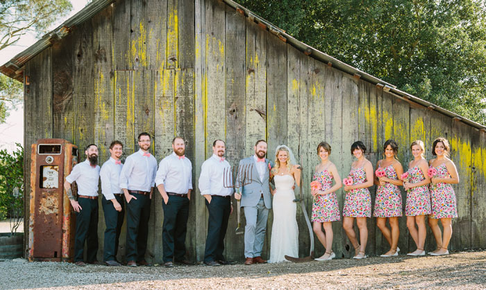 Dana-Powers-Barn-Wedding_15
