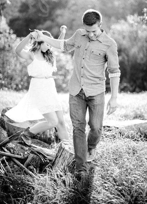 country-engagement-photo-1