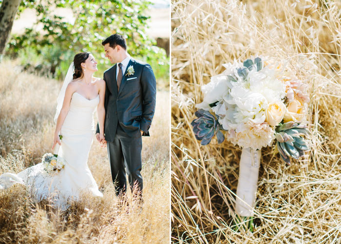 rustic-barn-wedding
