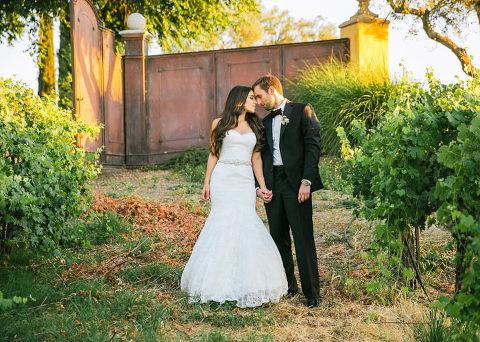 CaliPaso_Wedding_01
