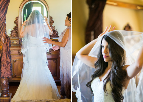 CaliPaso_Wedding_04