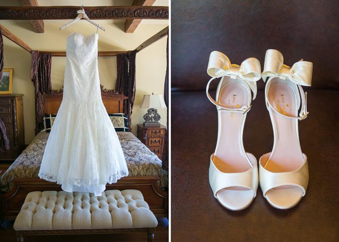 CaliPaso_Wedding_05