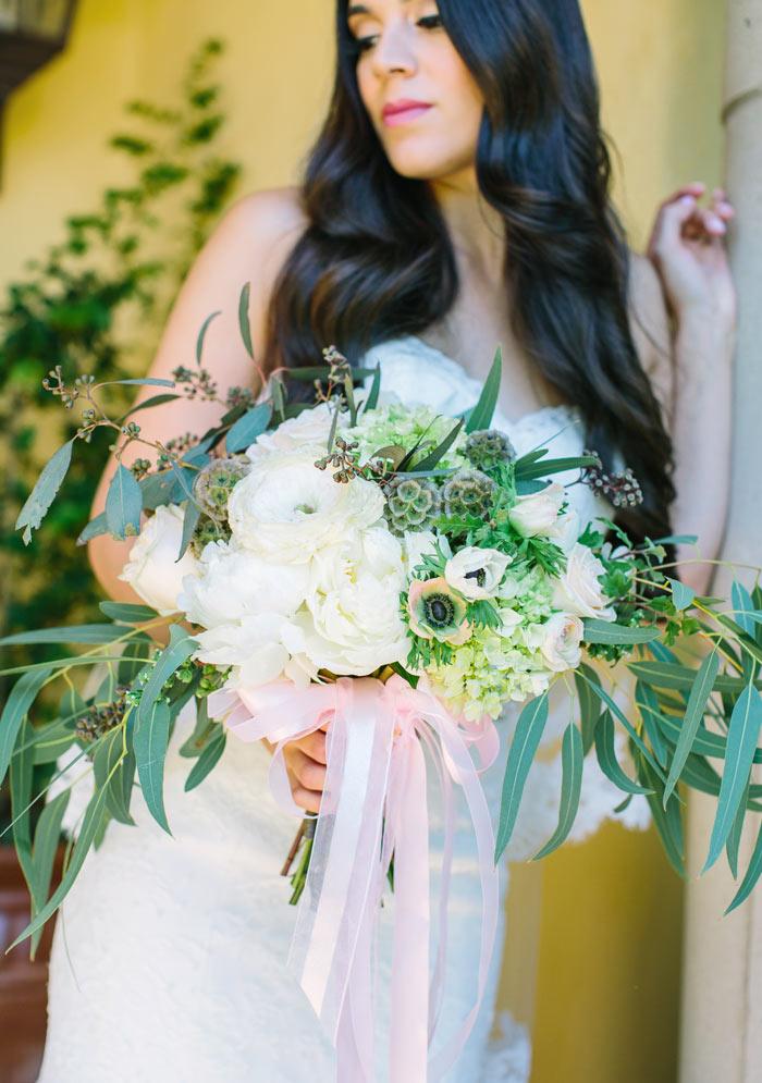 CaliPaso_Wedding_08