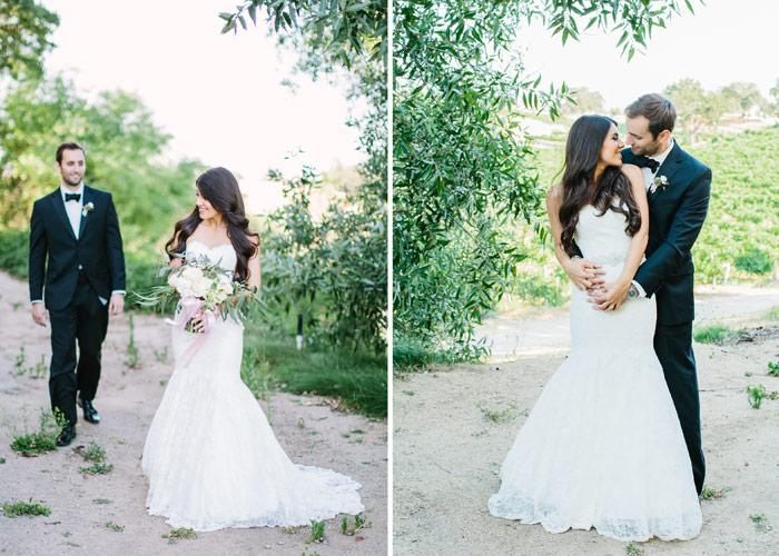 CaliPaso_Wedding_10