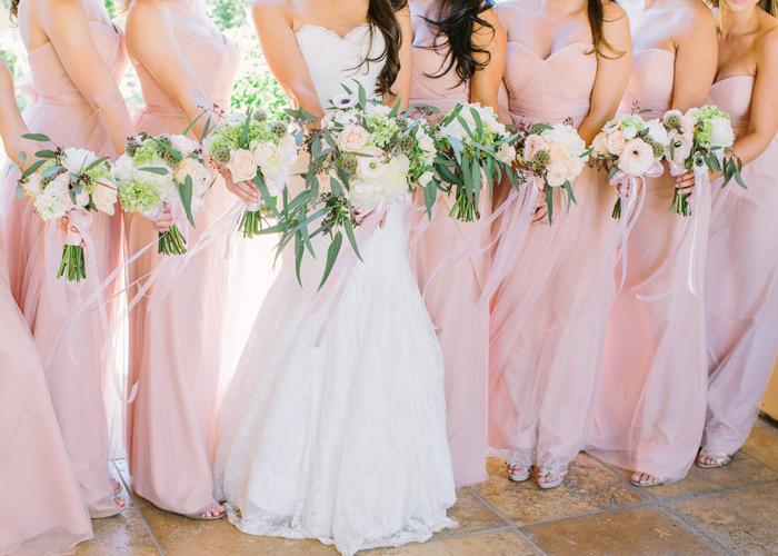 CaliPaso_Wedding_13
