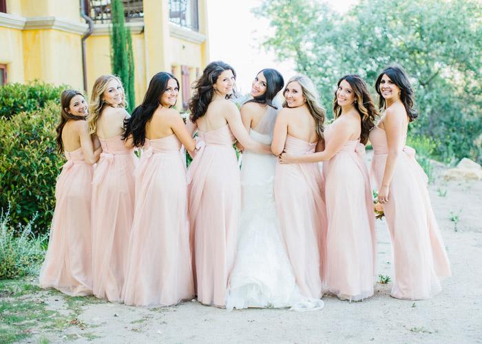 CaliPaso_Wedding_14