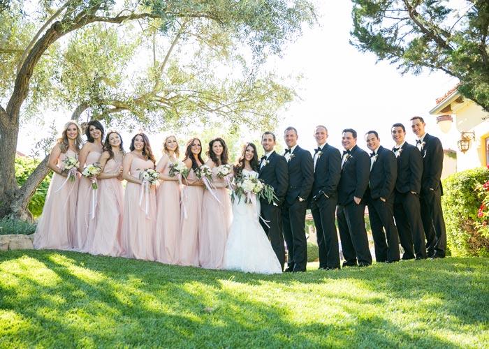 CaliPaso_Wedding_16
