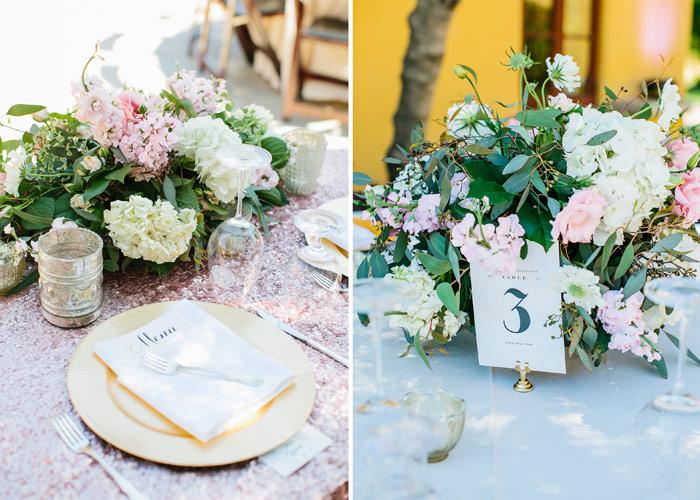 CaliPaso_Wedding_20