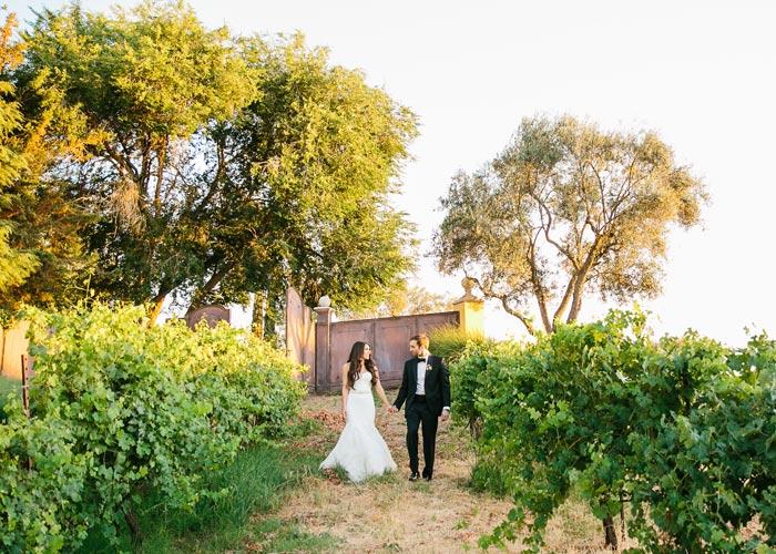 CaliPaso_Wedding_27