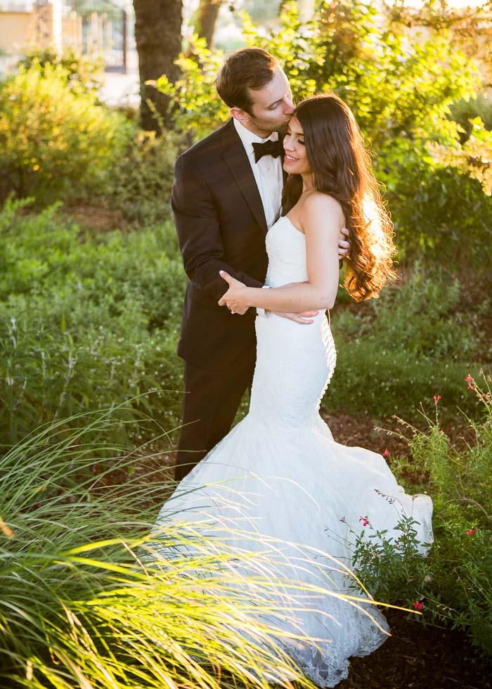 CaliPaso_Wedding_28