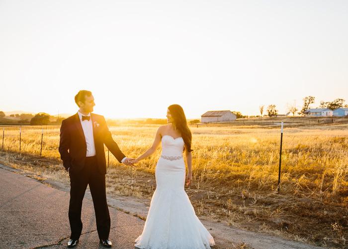 CaliPaso_Wedding_30
