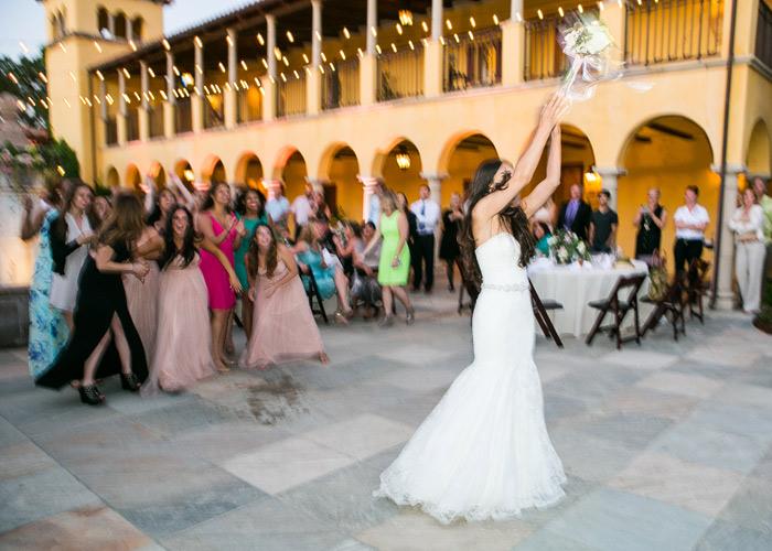 CaliPaso_Wedding_31