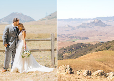 San-Luis-Obispo-Ranch-Wedding_02