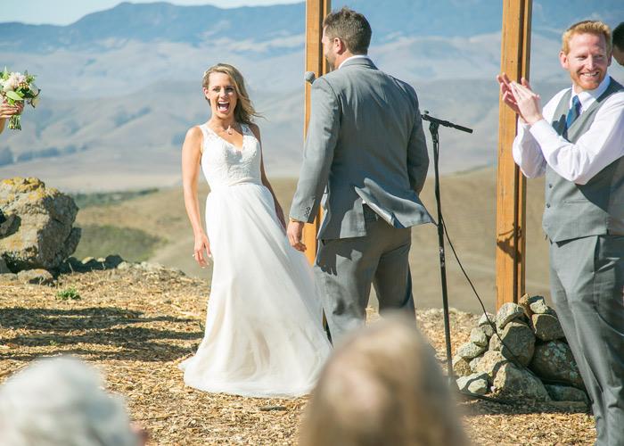San-Luis-Obispo-Ranch-Wedding_10