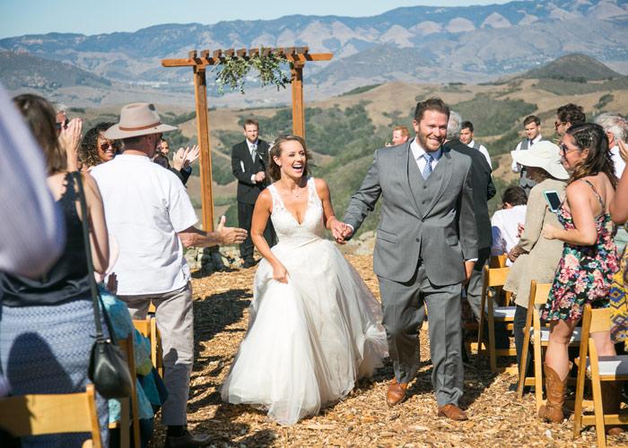 San-Luis-Obispo-Ranch-Wedding_11