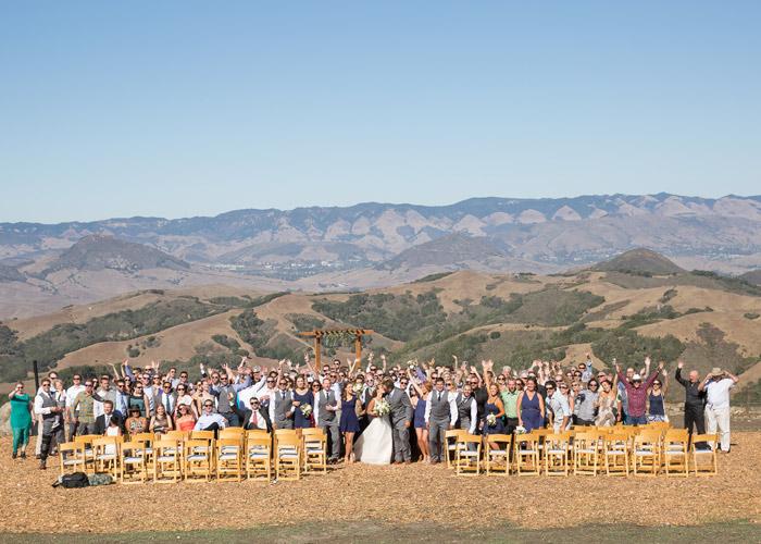 San-Luis-Obispo-Ranch-Wedding_12