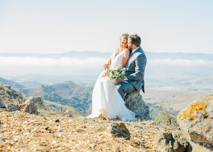 San-Luis-Obispo-Ranch-Wedding_13