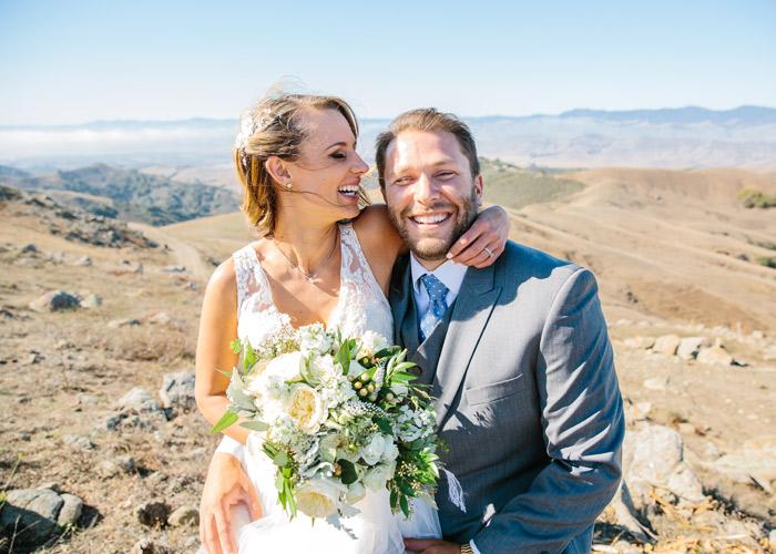 San-Luis-Obispo-Ranch-Wedding_14