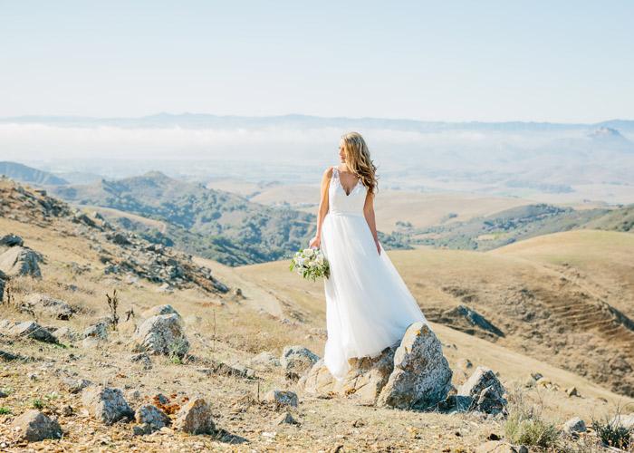 San-Luis-Obispo-Ranch-Wedding_15